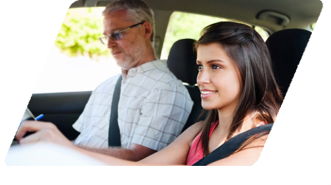 Driving Test Preparation and Tips Silverwater NSW