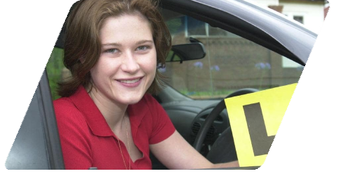 Learner Driver Courses in Silverwater