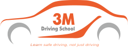 3M Driving school Silverwater NSW