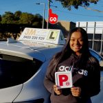 Driving School Merrylands