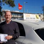 Driving School Telopea