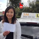 Driving School Rydalmere